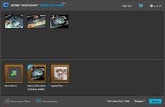 00F0000001522986-photo-pr-paration-dans-photoshop-express-uploader.jpg