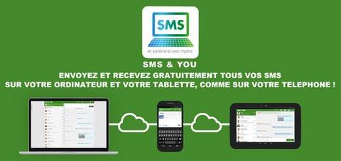 01E0000006748434-photo-affiche-sms-you.jpg