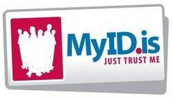 00fa000000656344-photo-myid-is-logo.jpg