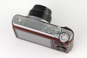 012c000006079500-photo-casio-ex-zr700-2.jpg