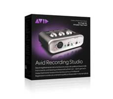 03694390-photo-avid-recording-studio.jpg