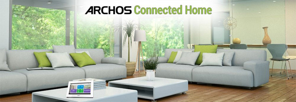 03E8000007848169-photo-archos-smart-home.jpg