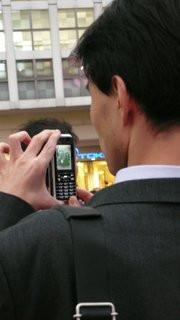 00B4000001921704-photo-live-japon-fiabilit-et-confiance.jpg