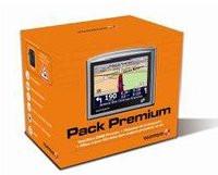 00C8000000551806-photo-tomtom-one-pack-premium.jpg