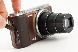 012c000006079504-photo-casio-ex-zr700-4.jpg