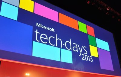 0190000005714384-photo-microsoft-techdays-2013.jpg