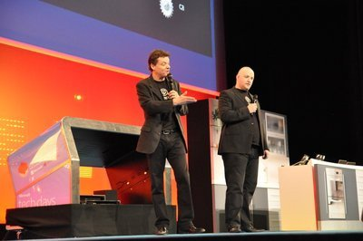 0190000005714386-photo-microsoft-techdays-2013.jpg