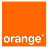 00A0000002625754-photo-orange-mobile2.jpg