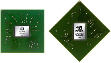 000000DC00397175-photo-nvidia-nforce-680i-sli.jpg
