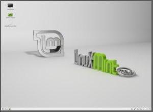 012C000005175090-photo-linux-mint-13-mate.jpg