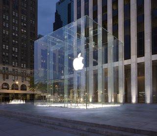 0140000004820406-photo-apple-store-fifth-avenue.jpg