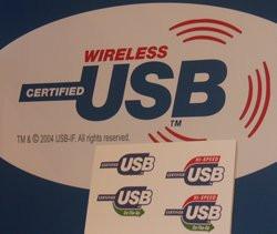 00FA000000120595-photo-logo-wireless-usb.jpg
