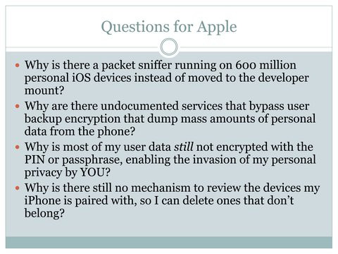 01E0000007521755-photo-ios-backdoors-attack-points-surveillance-mechanisms-48.jpg