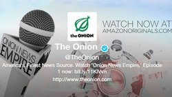 00FA000005958134-photo-the-onion.jpg
