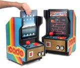 00A0000003071426-photo-ipad-applications-jeux.jpg