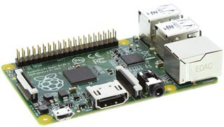 0140000007506749-photo-raspberry-pi-model-b.jpg