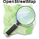 04789736-photo-logo-openstreetmap.jpg