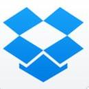 0082000007695767-photo-d-ropbox-logo-ios.jpg