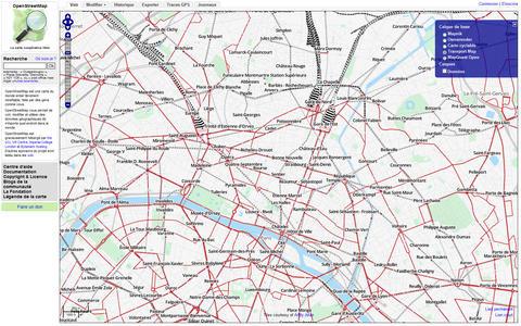 01E0000004789728-photo-openstreetmap-transport-map.jpg