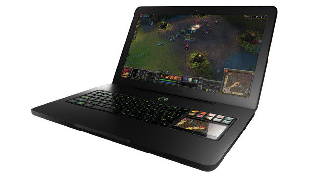 04534650-photo-razer-blade-pc-portable.jpg