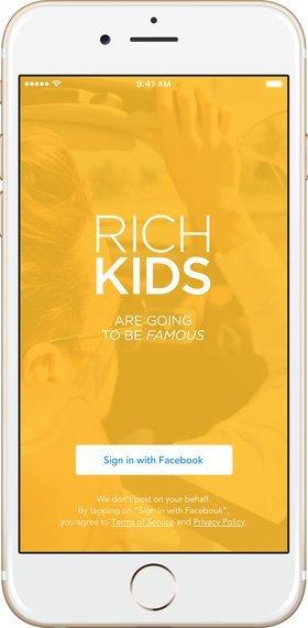 0118000008572296-photo-rich-kids.jpg