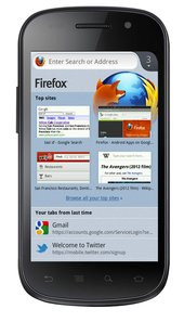 00AA000005170224-photo-firefox-b-ta-android.jpg