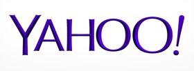 0118000007134178-photo-yahoo-logo.jpg