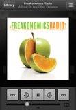 000000A005264818-photo-podcasts-apple.jpg
