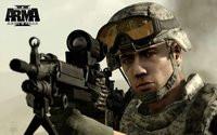 00C8000003239950-photo-arma-2-operation-arrowhead.jpg