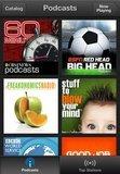 000000a005264814-photo-podcasts-apple.jpg