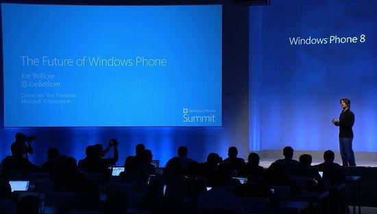 0226000005252242-photo-windows-phone-8-event.jpg