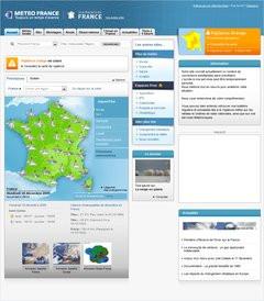 00F0000002686458-photo-capture-du-site-m-t-o-france-le-18-12-2009.jpg