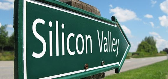 0258000005860300-photo-silicon-valley.jpg