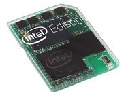 00b9000007306534-photo-intel-edison.jpg