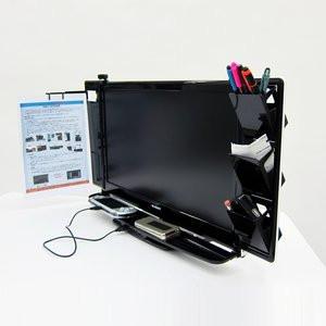 012C000003838204-photo-lcd-monitor-hub-station.jpg