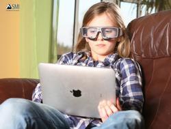 00FA000004598236-photo-eye-tracking-glasses.jpg