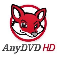 00F0000001841134-photo-logo-anydvd-hd.jpg