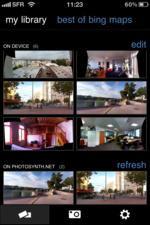 0096000004484206-photo-photosynth-home.jpg