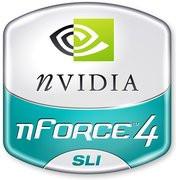 000000B400108925-photo-logo-nvidia-nforce-4-sli.jpg