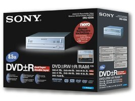000000c800289020-photo-graveur-dvd-sony-dru-810a-clone.jpg