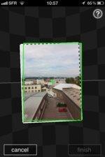 0096000004484198-photo-photosynth-capture1.jpg