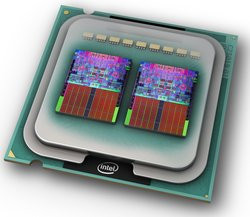 00FA000000385433-photo-intel-core-2-quad.jpg