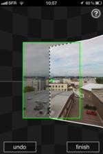 0096000004484200-photo-photosynth-capture2.jpg