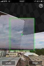 0096000004484202-photo-photosynth-capture3.jpg