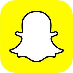 00FA000007535213-photo-snapchat-logo-2014.jpg