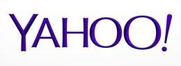0104000007134178-photo-yahoo-logo.jpg