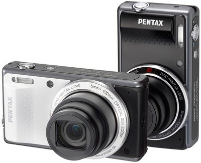 0190000004904450-photo-pentax-optio-vs20.jpg