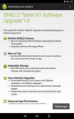 0104000008289540-photo-nvidia-shield-tablet-k1-android-6-1.jpg