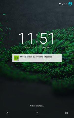 012C000008289544-photo-nvidia-shield-tablet-k1-android-6-3.jpg