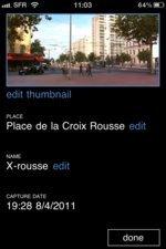 0096000004484204-photo-photosynth-edit-pano.jpg